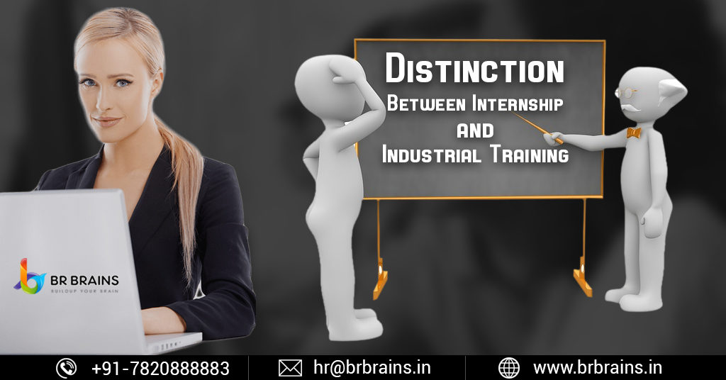 distinction-between-internship-and-industrial-training