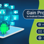 gain-proficiency-in-android-developement-course
