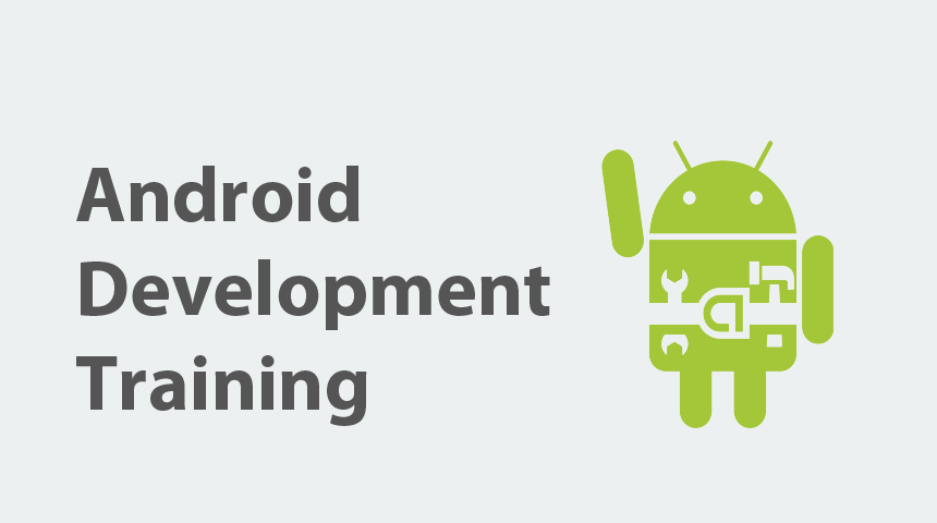Job Assured After Android Training