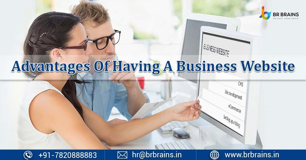 advantages-of-having-a-business-website