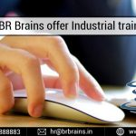why-to-avail-training-from-BR-Brains