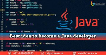 how-to-become-a-java-developer-in-a-smarter-way