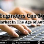 How-engineers-can-survive-in-the-market-in-the-age-of-automation