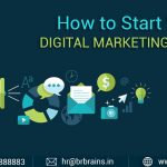 how-to-start-your-digital-marketing-career