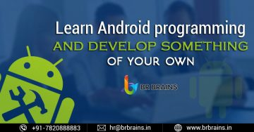 android-technology-and-internet