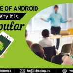 why-android-training-is-so-popular
