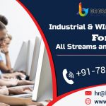 industrial-training-in-jaipur-for-CS-students