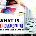 Web-Designing-&-It's-Future-Scope