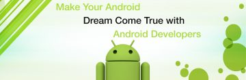 can-you-get-a-job-after-android-training