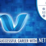 Boost Your Successful Career with .Net Training