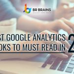 6 Best Google Analytics Books To Must Read In 2018