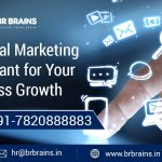 Why Digital Marketing is Important for Your Business Growth