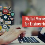 Digital Marketing Training for Engineering Students