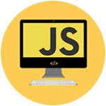 Faster JS interpreters