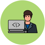 Freelance Java Developer