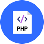 PHP Visibility Over Internet