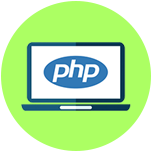 PHP developers have vast opportunities
