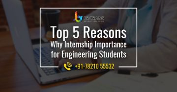 Top 5 Reasons Why Internship Importance for Engineering Students2